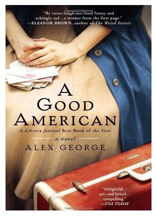 A Good American