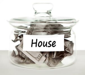 House Money