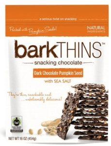 Bark Thins