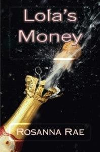 Lola's Money