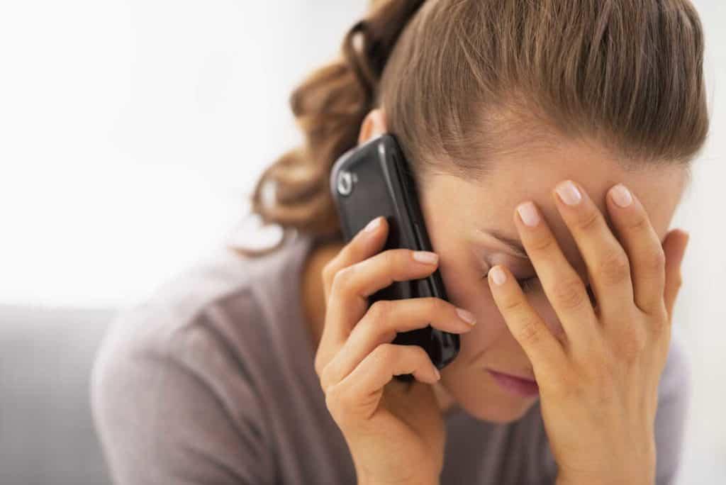 Mammogram call back same day.