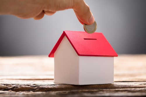 How to Accelerate Your Mortgage Free Life.